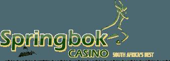 online casino lastschrift online casino gambling